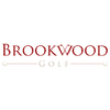 Brookwood Golf Course Logo