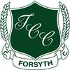Forsyth Country Club Logo