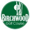 Birchwood Golf Course Logo