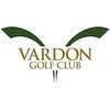 Vardon Golf Club Logo