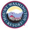 Mount Washington at Mount Washington Hotel & Resort Logo