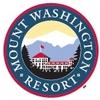 Mount Washington at Mount Washington Hotel & Resort Logo