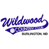 Wildwood Golf Course Logo