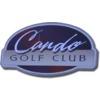Cando Golf Club Logo