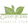 Grand Forks Country Club Logo