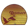 Kenmare Country Club Logo