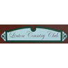 Linton Country Club Logo