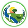 Mandan Municipal Golf Course Logo