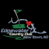 Edgewater Country Club Logo