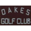 Oakes Country Club Logo