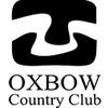 Oxbow Golf & Country Club Logo