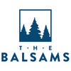 Panorama at Balsams Grand Resort Hotel, The Logo