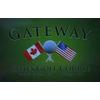 Gateway Cities Golf Club Logo