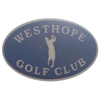 Westhope Country Club Logo