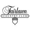 Fairlawn Country Club Logo