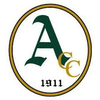 Alliance Country Club Logo