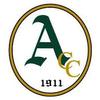 Alliance Country Club Logo