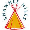Par 3 at Shawnee Hills Golf Course Logo