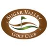 Sugar Valley Country Club Logo