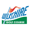Wilkshire Golf Course Logo