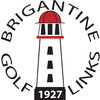 The Links at Brigantine Beach Logo