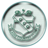 Cadiz Country Club Logo