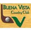Buena Vista Country Club Logo