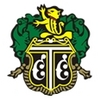 Tippecanoe Country Club Logo