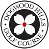 Dogwood Hills Golf Course Logo
