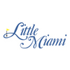 Par 3 at Little Miami Golf Center Logo