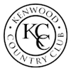 Kenview at Kenwood Country Club Logo