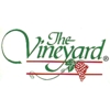 Vineyard Golf Course Logo