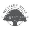 Western Hills Country Club Logo