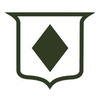 Mayfield Country Club, The Logo