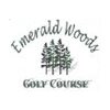 Pine Valley/St. Andrews at Emerald Woods Golf Courses Logo