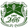 Dayton Country Club Logo