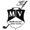 Miami Valley Golf Club Logo