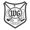 Walnut Grove Country Club Logo