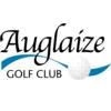 Auglaize Golf Club Logo