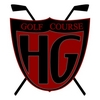 Highgrove Golf Course Logo