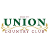 Union Country Club Logo