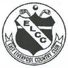 East Liverpool Country Club Logo