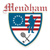 Mendham Golf & Tennis Club Logo