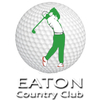 Eaton Country Club Logo