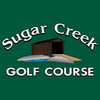 Sugar Creek Golf Course Logo