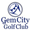 Greene Country Club Logo