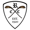 Rosemont Country Club Logo