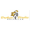 Baird's Wayside Golf Course Logo