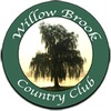 Willow Brook Country Club Logo