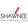 Shawnee State Park Golf Resort Logo